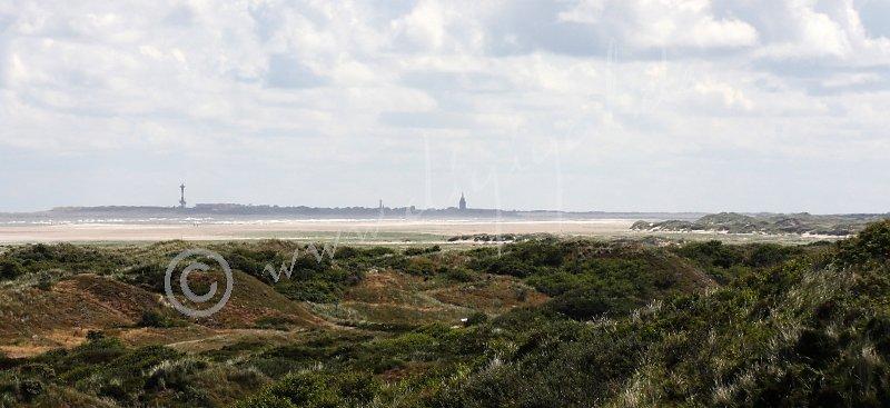 Spiekeroog-Strand-Wooge1-a8961.jpg